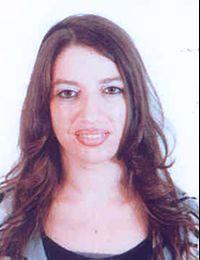 Djamila from Geneve, Babysitting