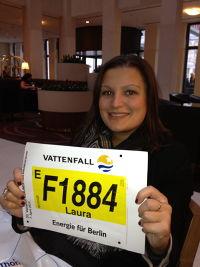 Laura from geneva, Babysitting