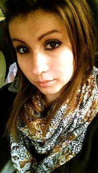 Andrea from Genève, Tutoring
