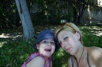 Myriam  from Geneva , Babysitting