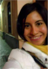 Maritza from Geneve, Babysitting