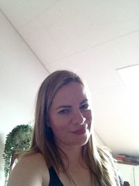 Kamilla from Gland 1196, Pet Sitting
