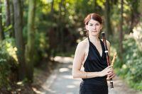 Constanze from Geneva, Music Lessons