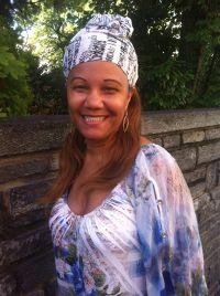 Carole Olivia from Carouge, Babysitting