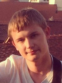 Emil from Morges, Tutoring