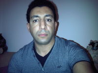 hicham from Morges, IT