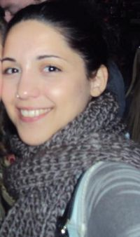 Eleni from Geneva, Tutoring
