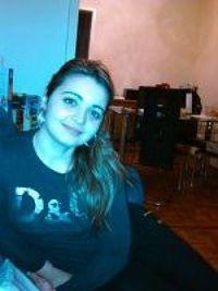 Sandrine from Prilly, Babysitting