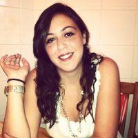 Esma from GENEVE, Babysitting