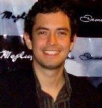 Rodrigo from Assens, Other