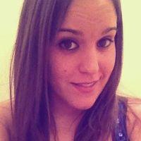 Sara from Genève, Babysitting