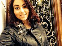 Sandra from Genève, Babysitting