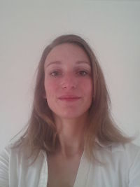 Sarah from Morges , Tutoring