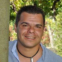 Leandro from annemasse, Handyman