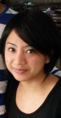 Maricris from geneva, Babysitting