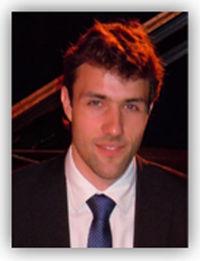 Xavier from Genève, Tutoring