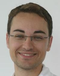Josué from Genève, IT