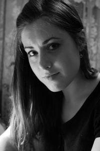 Olga from Puplinge,Geneve, Babysitting